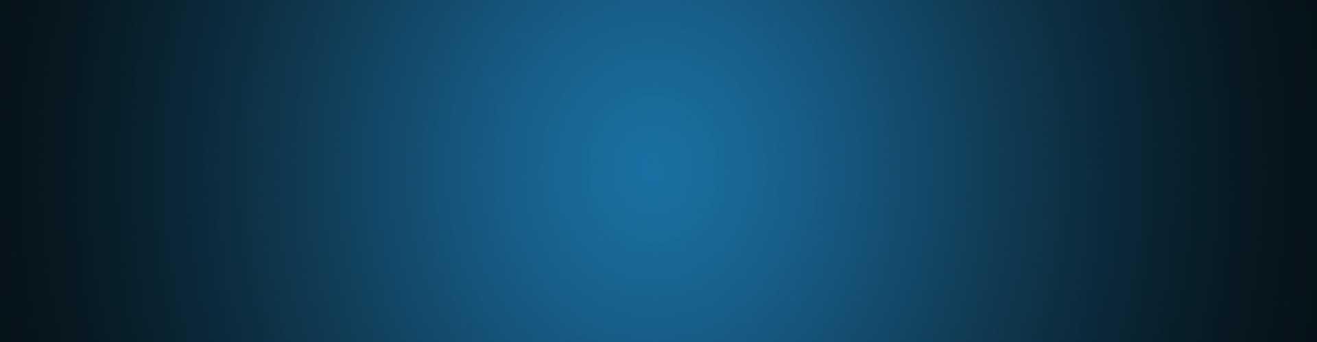 dark-blue-bg
